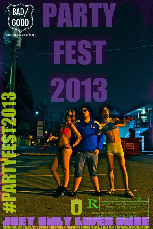 PartyFestsmall2013